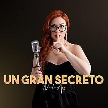 UN GRAN SECRETO