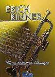 MEINE TAEGLICHEN UEBUNGEN - arrangiert für Trompete [Noten / Sheetmusic] Komponist: RINNER ERICH