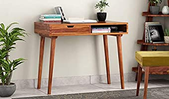 Up to 60% off on WFH Furniture