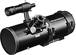 Orion 6 Inch f/4 Newtonian Astrograph Best astrophotography telescope