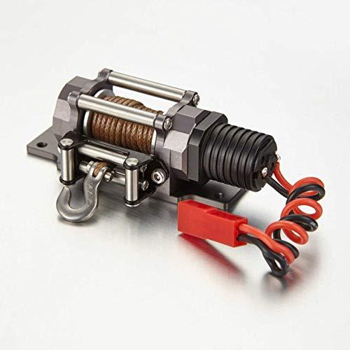 TFL Racing Seilwinde A mit 1 Motor