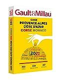 Paca Corse Monaco - Guide Province