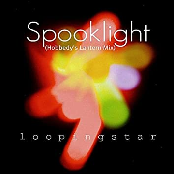 Spooklight (Hobbedy's Lantern Mix)