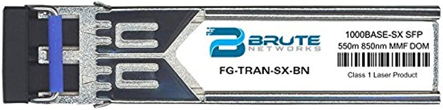 fg trans sx
