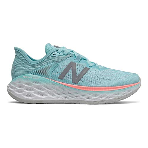 New Balance Fresh Foam More Women's Zapatillas para Correr V2 - SS20-37.5
