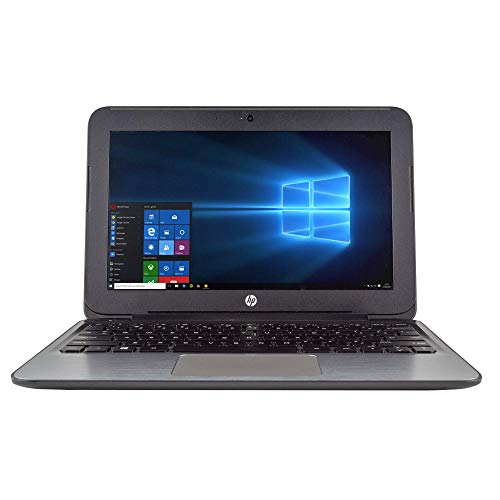 Best mini laptops hp