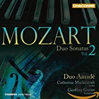 Duo Sons Vol. 2