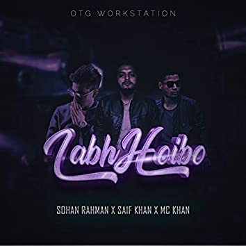 Labh Hoibo