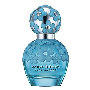 Marc Jacobs Daisy Women s Eau de Parfum Spray Dream Forever 1.7 Ounce