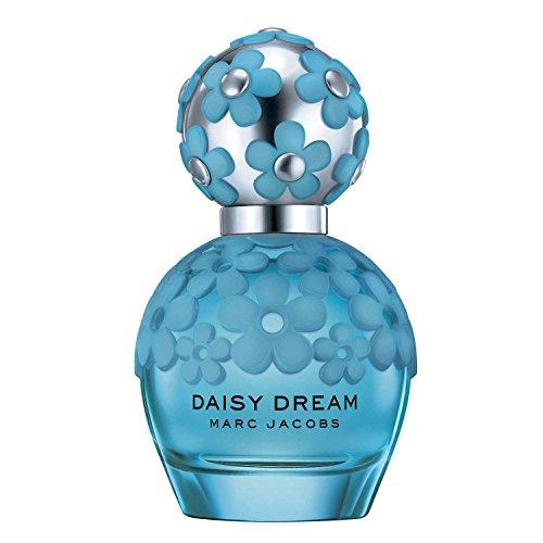 Marc Jacobs Daisy Dream Forever femme/women, Eau de Parfum Vaporisateur, 1er Pack (1 x 50 ml)
