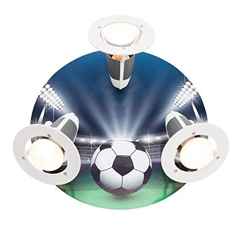 Elobra -   Deckenlampe