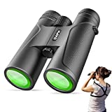 10 Best Binoculars for Kids