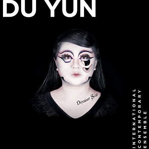 Du Yun