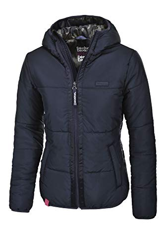 Eskadron Equestrian.Fanatics - Women Outdoor Jacket CARA II
