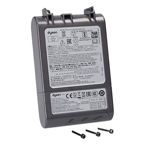 Dyson V7 Original-Batterie für Staubsauger