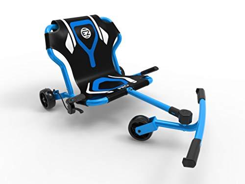 Ezyroller Pro X (blau)