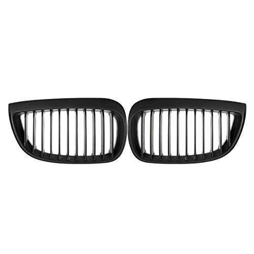 NUOVO Si Adatta BMW x3 e83 2.0d Genuine Mintex Posteriore Freno A Mano Scarpa Kit di accessori