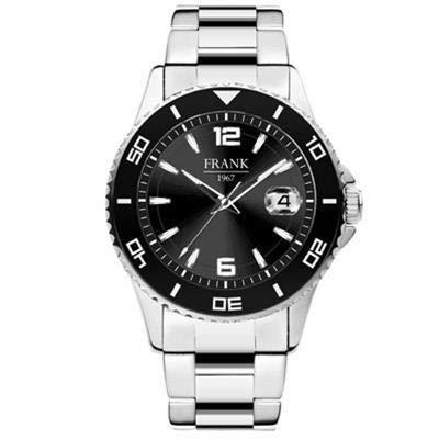 Reloj FRANK 1967 uur 1