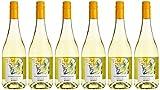 Weinbiet Manufaktur Eg Sommertänzer Secco Schaumwein