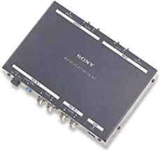 Sony XA300 UniLink Auxiliary Input Adapter (Discontinued by Manufacturer)