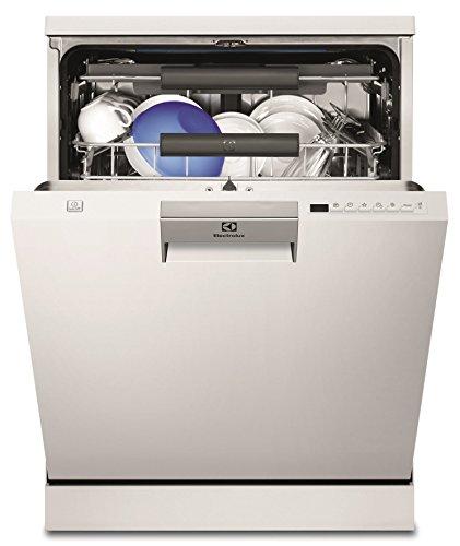Photo de electrolux-esf8650row-autonome-15places-a-lave-vaisselle-lave-vaisselles
