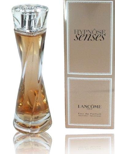 Lancôme Hypnôse Senses Eau de Parfum 75 ml