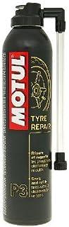 Motul Pannenspray P3 Tyre Repair 300ml