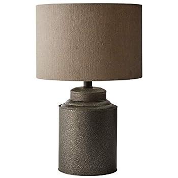 Best milk jug lamp Reviews