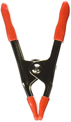 BESSEY outils Xm-3 2,5 cm GP en acier Pince de serrage