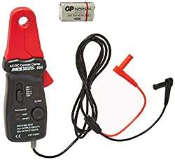ESI 695 80 Amps DC/AC Low Current Probe
