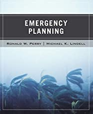 Image of Wiley Pathways Emergency. Brand catalog list of Wiley.