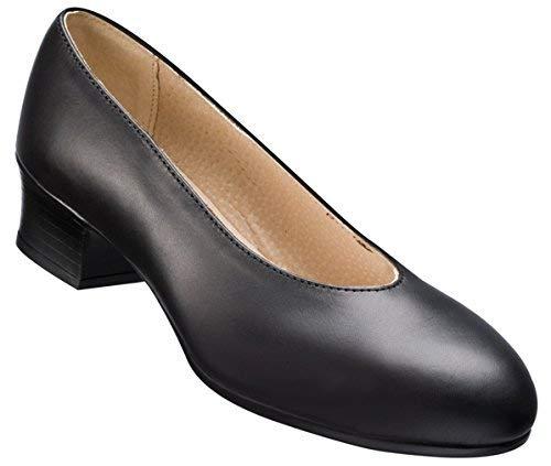 Honeywell Sicherheitsschuhe - Safety Shoes Today