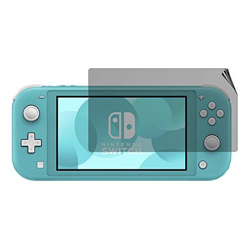 Celicious Privacy Plus Filtre de confidentialité Anti-Espion pour écran (4 Directions) Compatible avec Nintendo Switch Lite