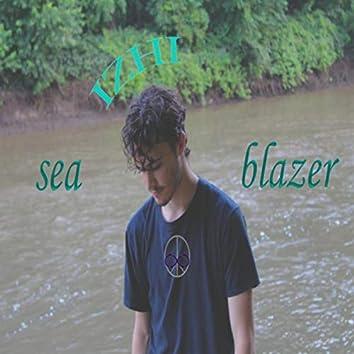 Sea Blazer
