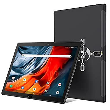 Tablet 10.1 inch Android 10.0 Phone Call Tablet...