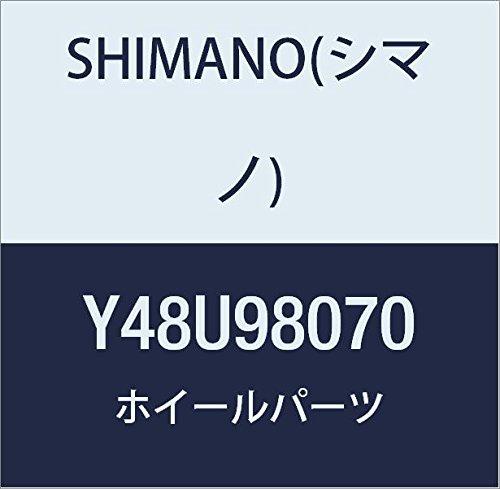Shimano Juego felg enauf adhesivo HR Rojo WH de rs010Juego de r felg enauf adhesivo HR Rojo WH de rs010de R tipo de Nr. y de 48u98070