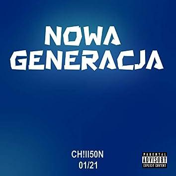 Nowa Generacja