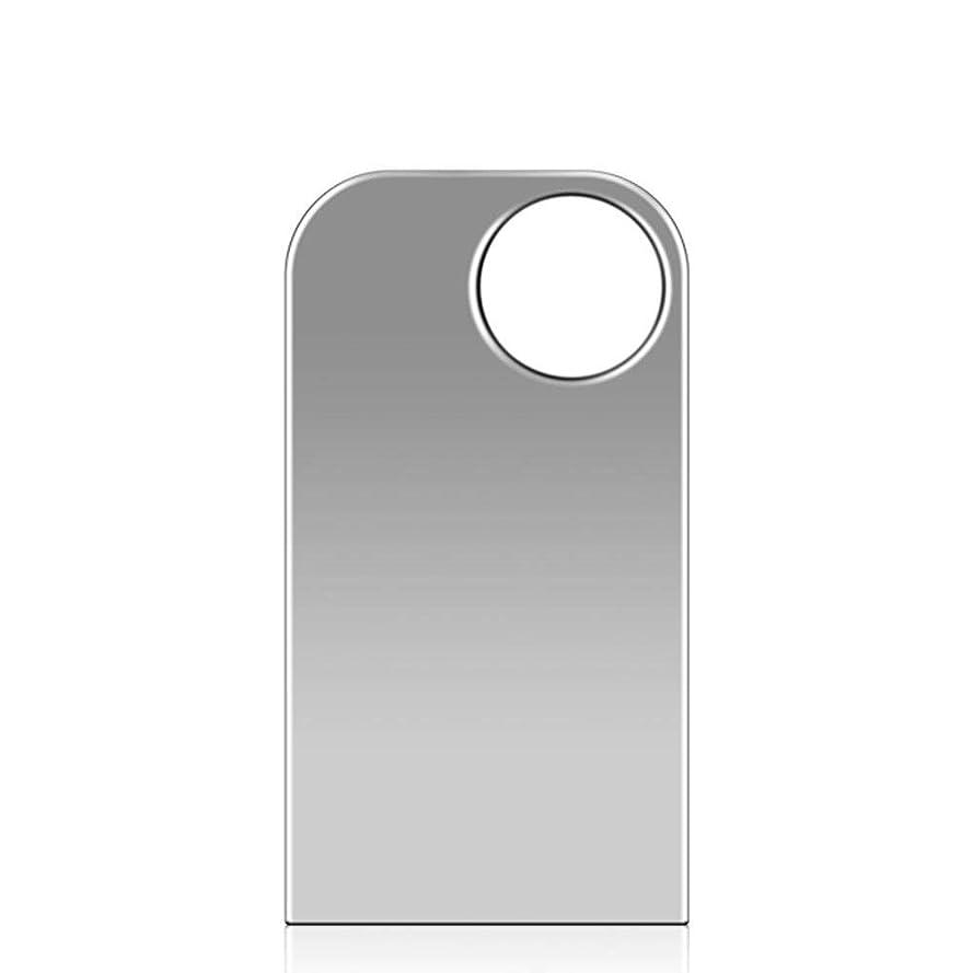 彼女フローティングウナギRUIMA iPhone用USBフラッシュドライブ128GBメモリースティックPhoto Stick iOSフラッシュドライブUSB2.0外部 (Size : 4GB)
