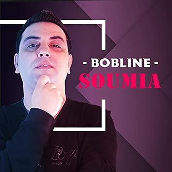 Soumia