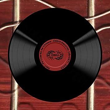 Pe coarda de chitara [ZBR67]
