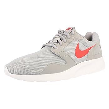 Nike Kaishi Men s Running Shoes  7.5