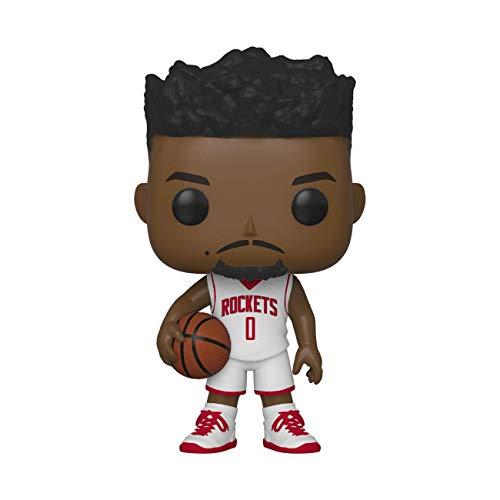 POP! NBA: Rockets - Russell Westbrook