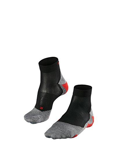 Falke RU5 - Calze Sportive da Uomo