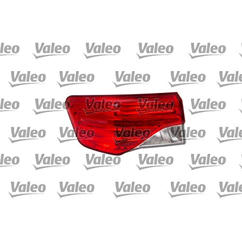 VALEO 044905 koplamp