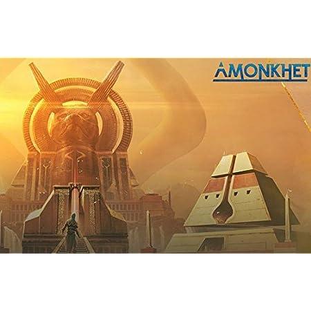 マジック:ザ・ギャザリング アモンケット ブースター 日本語版 36パック入りBOX