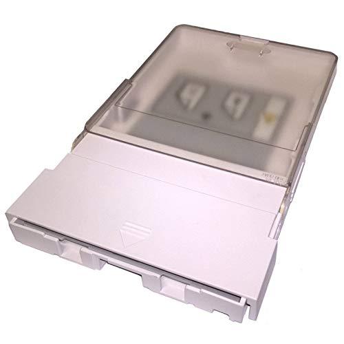 Samsung Fotodrucker SPP-2040 JB61-00421A JB61-00424A