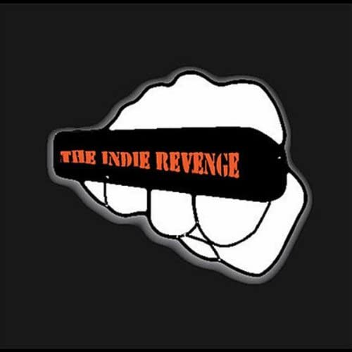 The Indie Revenge