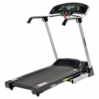 York Fitness Active 120 Treadmill (B0085MI7EQ) | Amazon price tracker / tracking, Amazon price history charts, Amazon price watches, Amazon price drop alerts