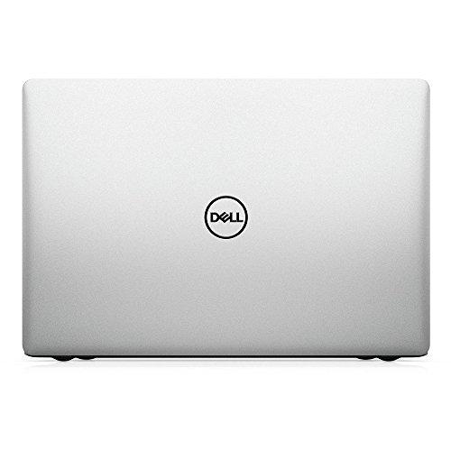 Compare Dell Inspiron (Dell Inspiron) vs other laptops