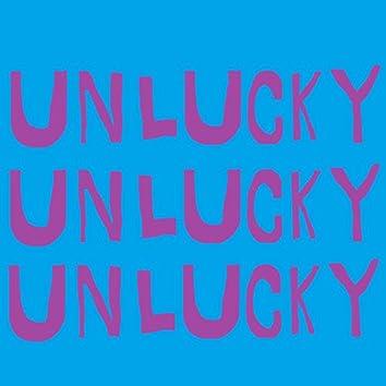 Unlucky, Unlock IT, I'm NOT GAY